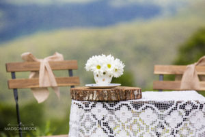 weddings-in-a-box-montville_-14