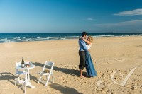 Elope to Australia package