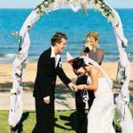 wedding celebrant Sunshine Coast Noosa Coolum Maroochydore Mooloolaba Calounra Kawana Montville Maleny Celebrant JP